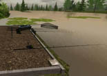 Carp Fishing Simulator iPhone