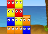 Bubble Blast Boxes Android