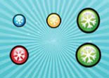 Bubble Blast Holiday Android