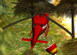 Great Heroes Fire Helicopter Android