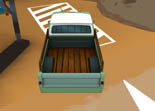 American Truck 3D Android