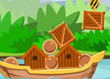 Boat Load The Game Android