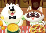 Dr Panda Restaurant Android