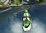 Riptide GP iPad
