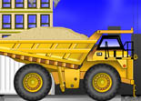 Construction Machines Android