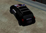 Parking Police 3D Android