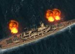 Pacific Fleet Android