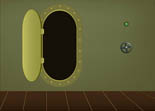 Submarine Escape iPhone