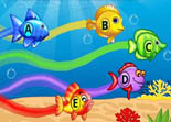 ABC Spell Fun Way To Learn Android