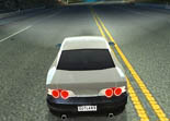 Drift Mania Street Outlaws iPad