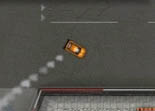 Drift Club Racer 2 iPhone
