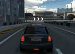 ACR Drift iPhone