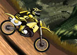 Mad Skills Motocross 2 Android
