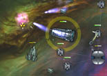 Alien Tribe 2 The 4X RTS Space Game iPad