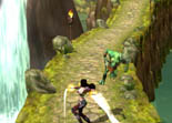 Running Quest iPhone