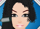 Fashion Doll Makeover Android