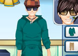 Boy Makeover Android
