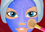 Beauty Queen Makeover Android
