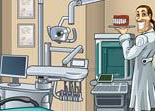 My Clinic Android