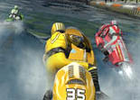 Riptide GP iPhone