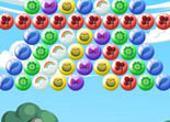 Bubble Shooter Adventures iPad