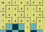 Word Jigsaw Puzzle Android