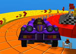 Minicar Champion Circuit Race Android