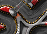 Tiny Racing HD Android