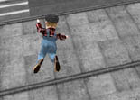 Tightrope Unicycle Master 3D HD Android