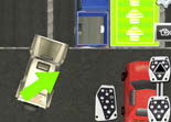 Car Parking Experts 3D HD Android