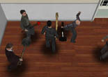 Office Worker Revenge 3D Android
