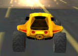 Hard Rock Racing iPhone