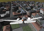 Flight Simulator 3D Airplane Android