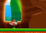Adventure Land Une Folle Aventure iPhone