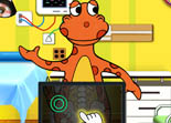 Dr Dino Android