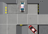 Roadblock by SmartGames Android