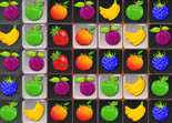 Fruit Drops Match Three Game Android