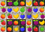 Fruit Drops 2 Match 3 puzzle Android