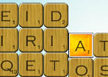 Word Push Word Search Puzzle Android