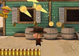 Pocket Gunfighters iPhone