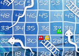 Chutes and Ladders Underwater Android