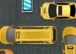 Parking & Traffic de taxi dans le monde iPad