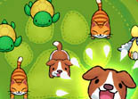 Pet Party Virtual Animals Android
