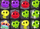 Monster Defense Magic Tower Android