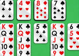 Solitaire Premium Klondike Android