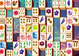 Mahjong Butterfly Android
