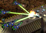 Armada Galactic War Online iPhone