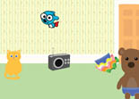 Potty Training Game Android
