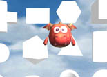 Toddler Shapes Kids 3D Android