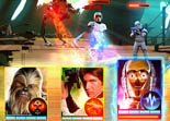 Star Wars Assault Team iPad